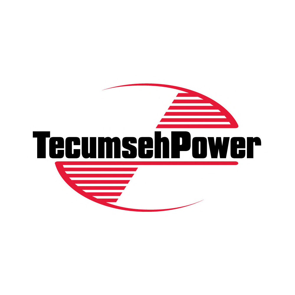 Tecumseh Power