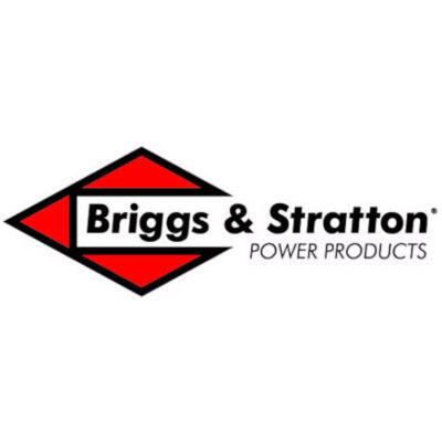 Briggs & Straton