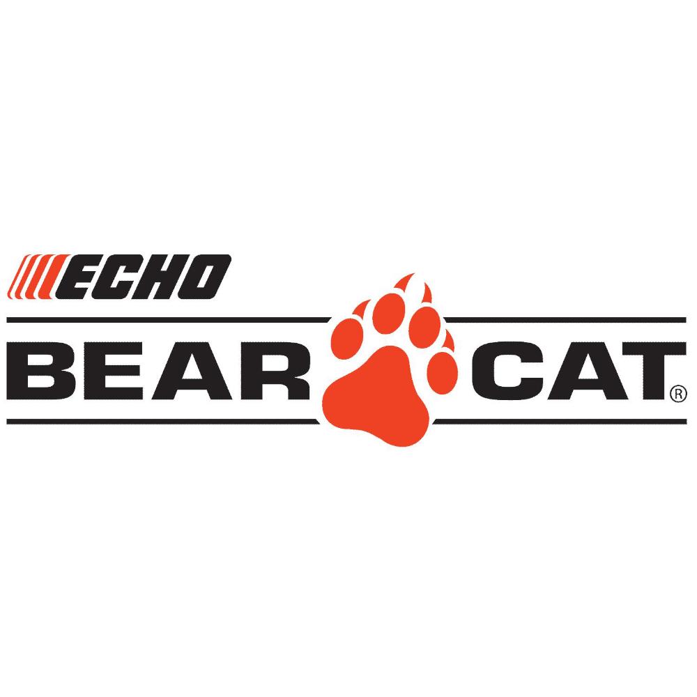 Echo Bear Cat