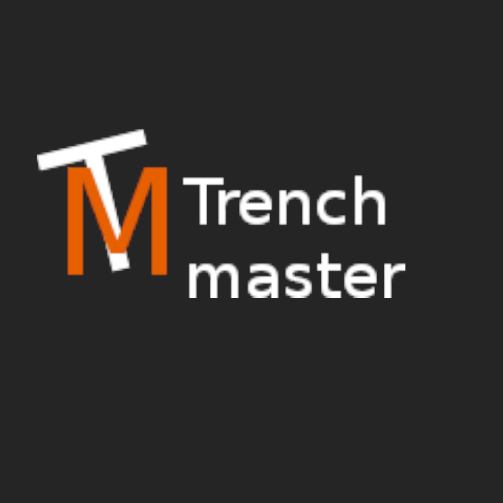 Trench Master