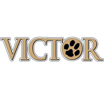 Victor Feeds