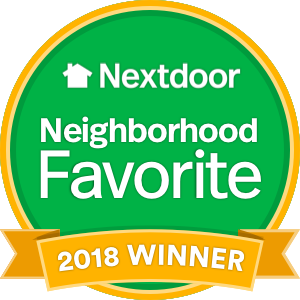 Nexdoor Favorite Award 2018