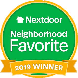Nexdoor Favorite Award 2019